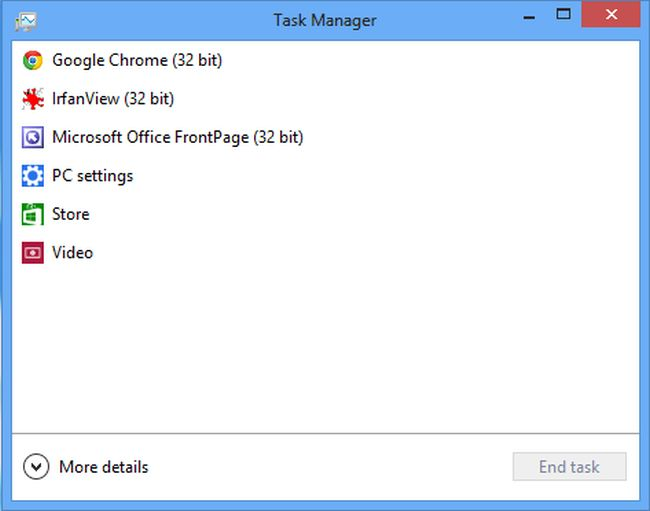 Task-Manager-Windows8.jpg