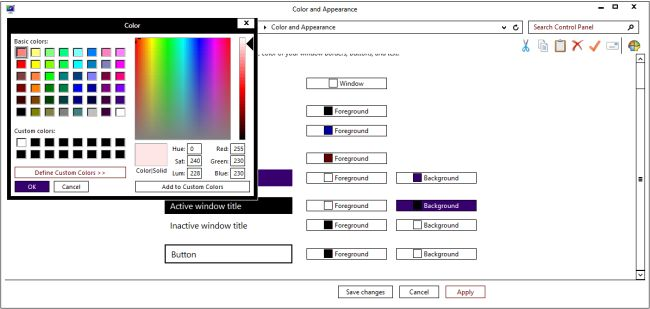 Color-Window-Windows8.jpg