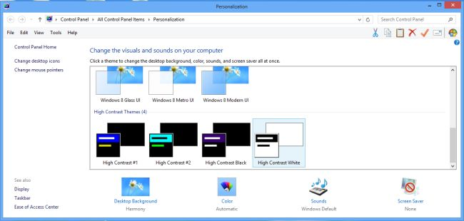 High-Constract-Theme-Windows8.jpg