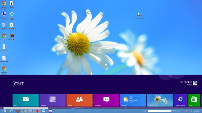Small-Start-Screen-Windows8.jpg