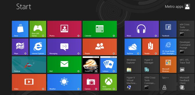 Pin-To-Start-Website-Windows8.jpg