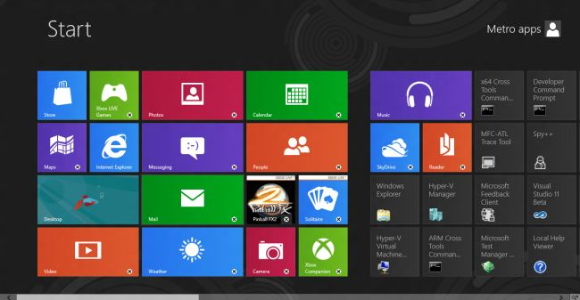 Start-Screen-Windows8.jpg