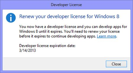 Complite-Process-Windows-Store-Apps.jpg