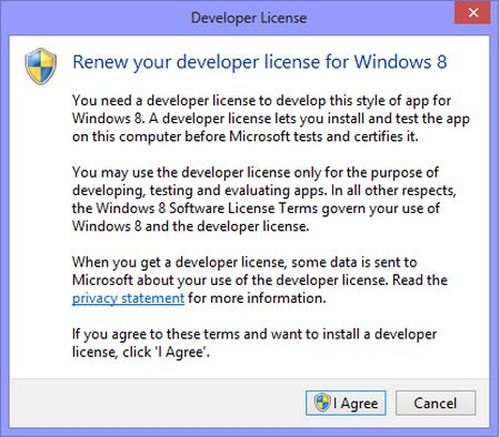 Deve-Licence-Windows-Store-Apps.jpg
