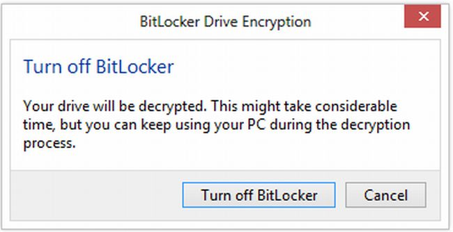 Confiramation-BitLocker-Windows8.jpg