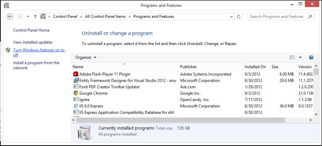 Program-And-Feature-Windows8.jpg
