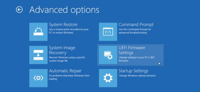 Advanced-Startup-Windows8.png