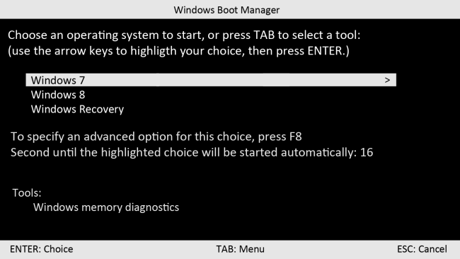 Boot-option-Windows8.png