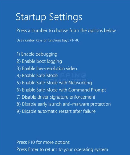 Startup-Setting-Windows8.png