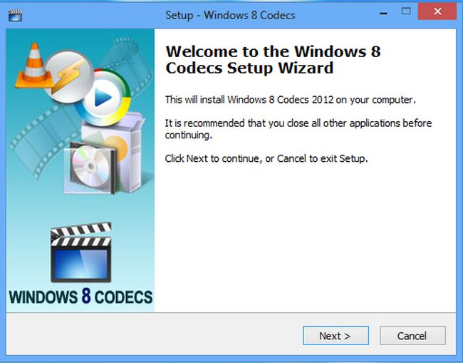 Codec-Windows8.jpg