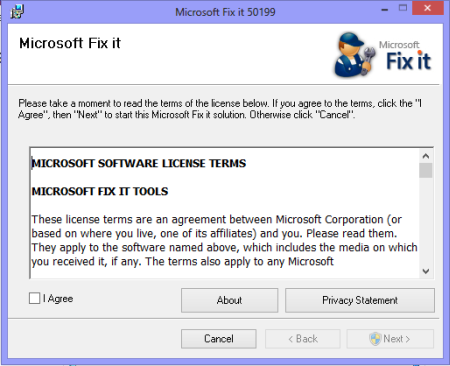 Fix-It-Windows8.png