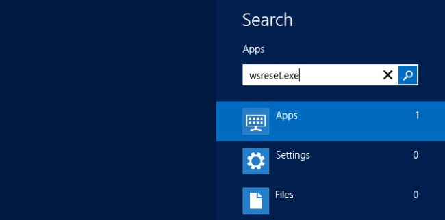 Search-Box-Windows8.jpg