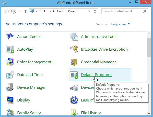 control-panel-default-program-in-windows8.jpg