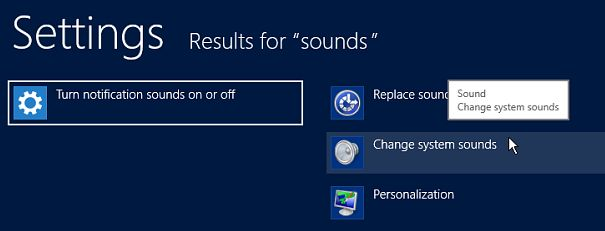 click-change-system-sound-in-windows8.jpg