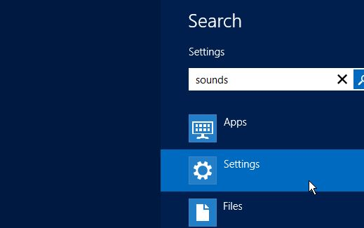 search-sounds-in-windows8.jpg