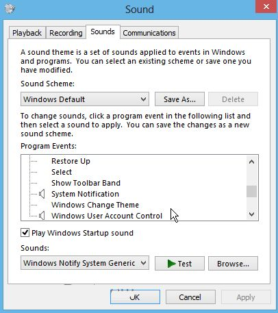 windows8-sounds-hidden.jpg
