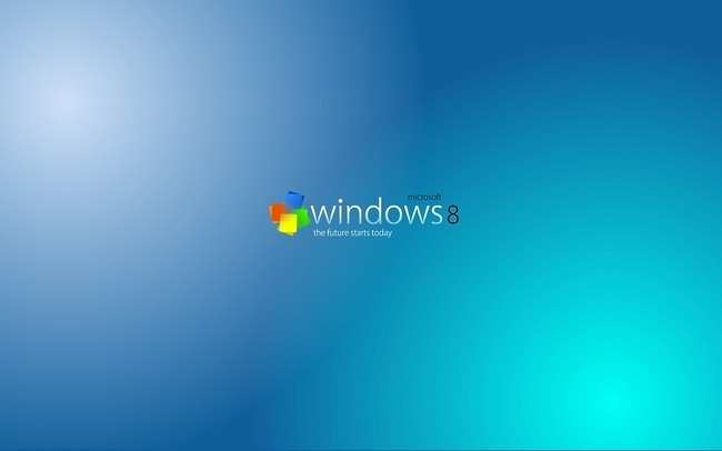windows8-wallpaper-collection-series-one-09.jpg