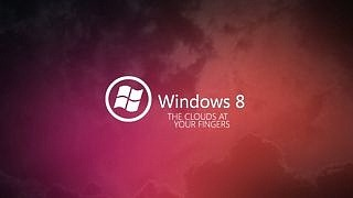 windows8-wallpaper-collection-series-two-03.jpg
