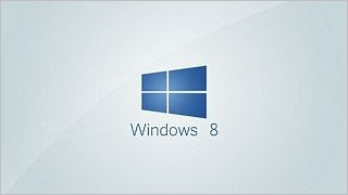 windows8-wallpaper-collection-series-two-05.jpg