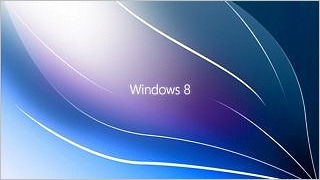 windows8-wallpaper-collection-series-two-07.jpg