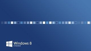 windows8-wallpaper-collection-series-two-13.jpg