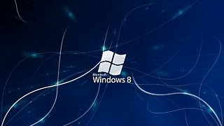 windows8-wallpaper-collection-series-two-16.jpg