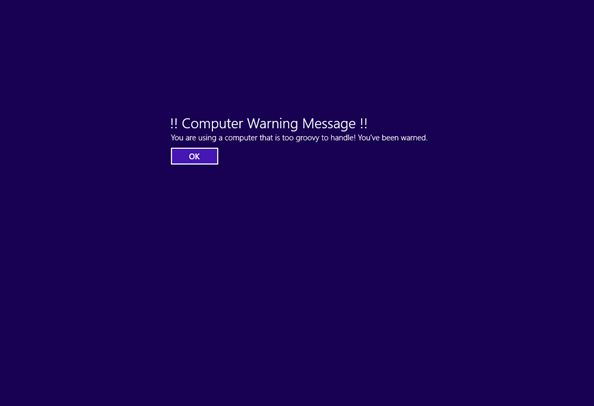 windows8-legal-notic-startup-message-screenshot.jpg