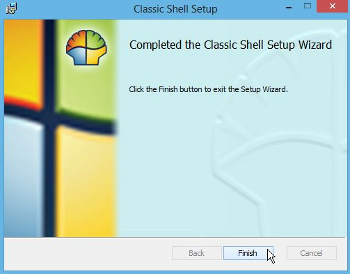 how to get shadowplay to start with windows