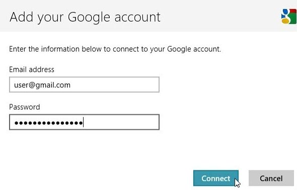 add-google-account-in-windows8.jpg