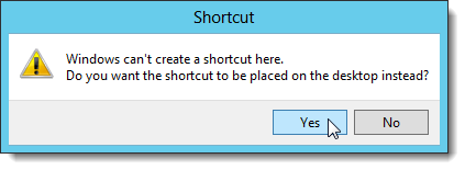 shortcut-window-in-windows8.png