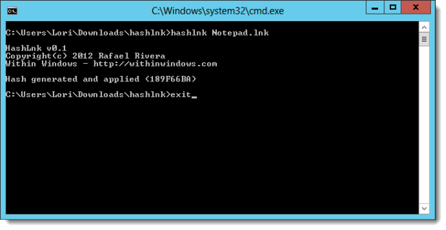 windows8-command-prompt.png