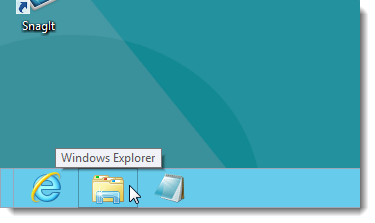 windowss-explorer-in-windows8-desktop.png