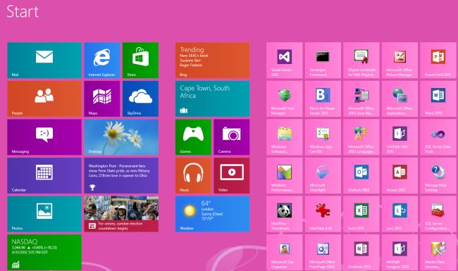 Windows8-UI.jpg