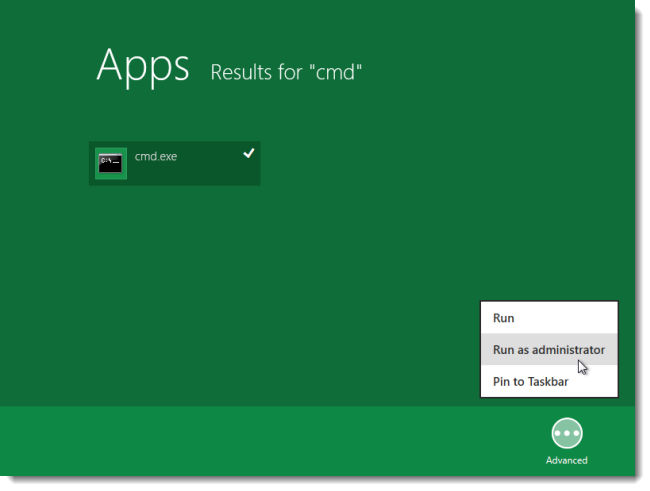 starting-cmd-in-windows8.png