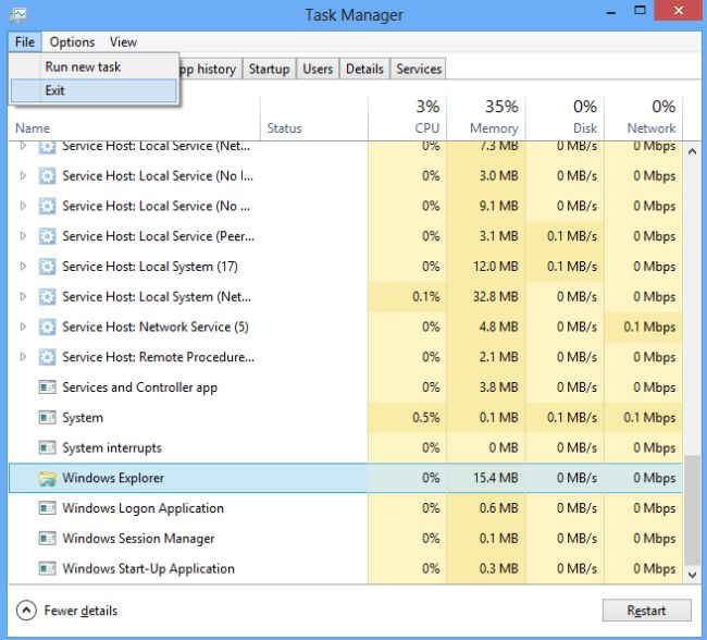 exit-task-manager-in-windows8.jpg