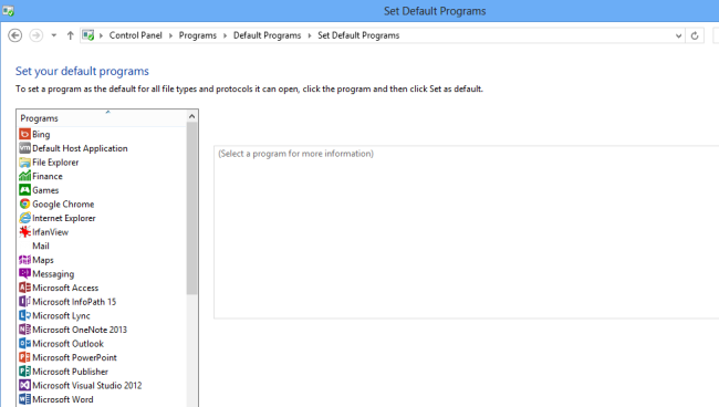 set-default-program-in-windows8.png