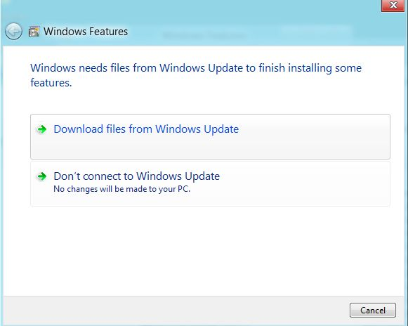 downloads-files-from-windows-update-in-windows8.jpg