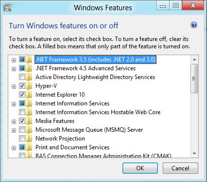 select-.net-framework3.5-in-windows8.jpg