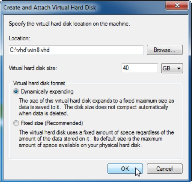 create-attach-virtual-hard-disk-in-windows8.jpg