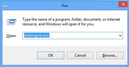 open-diskmgmt.msc-in-windows8-run.jpg