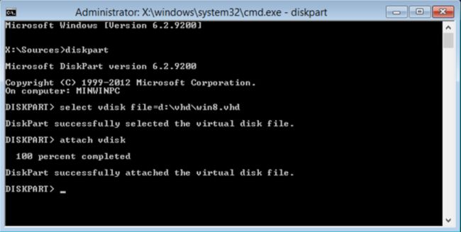 windows8-command-prompt.jpg
