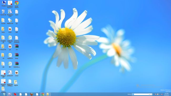 address-toolbar-in-windows8-desktop.jpg