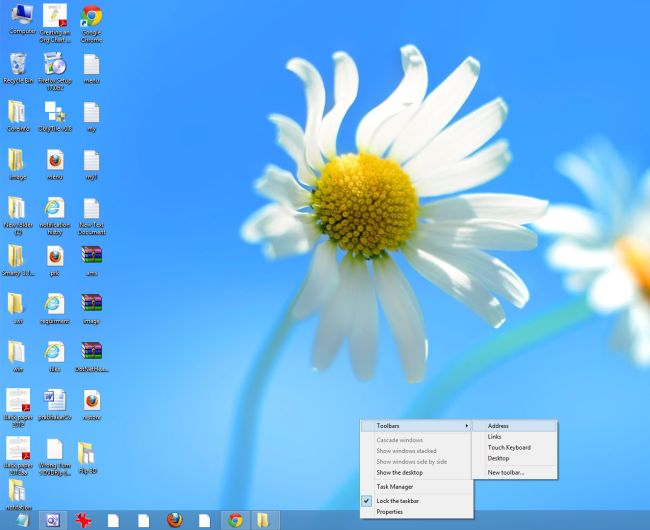 right-click-on-windows8-desktop.jpg