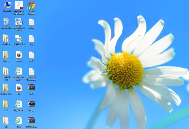 windows8-desktop.jpg
