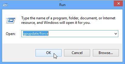 gpupdate-force-type-windows8-run-window.jpg