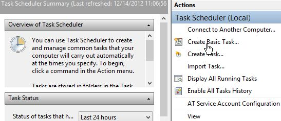 create-basic task-in-windows8.jpg