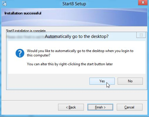 start8-setup-in-windows8.jpg