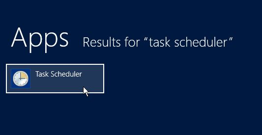 task-scheduler-app-in-windows8.jpg