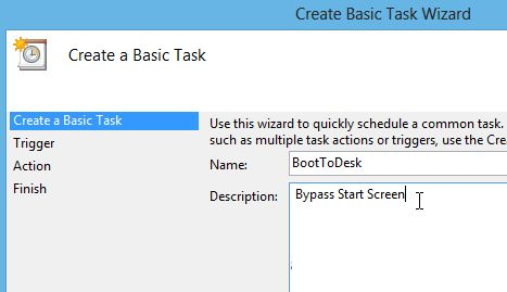 windows8-task-name.jpg