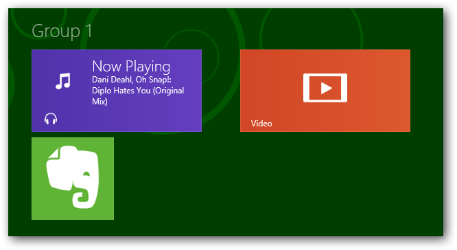 groupname-in-windows8-start-screen.png